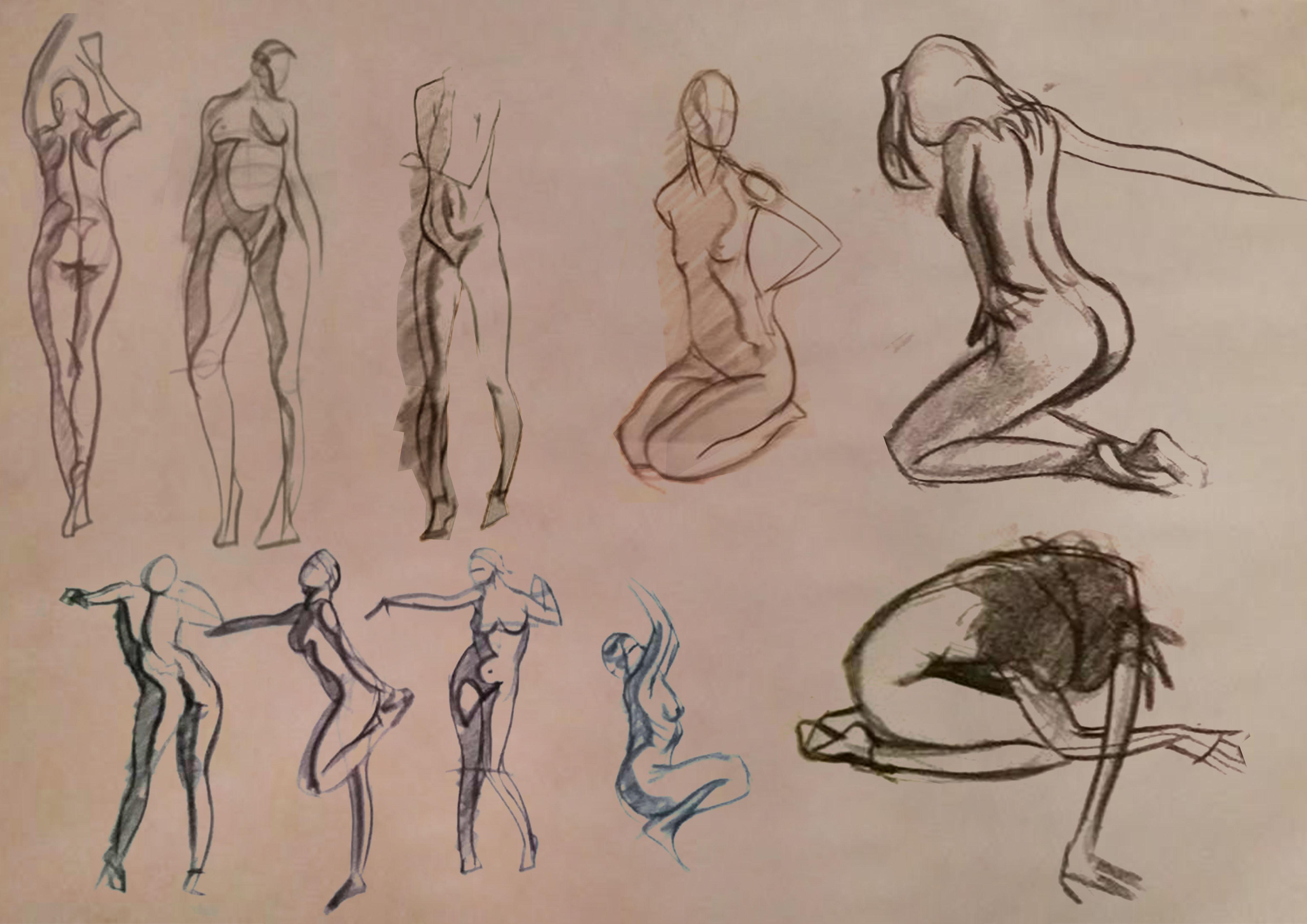 gesture2