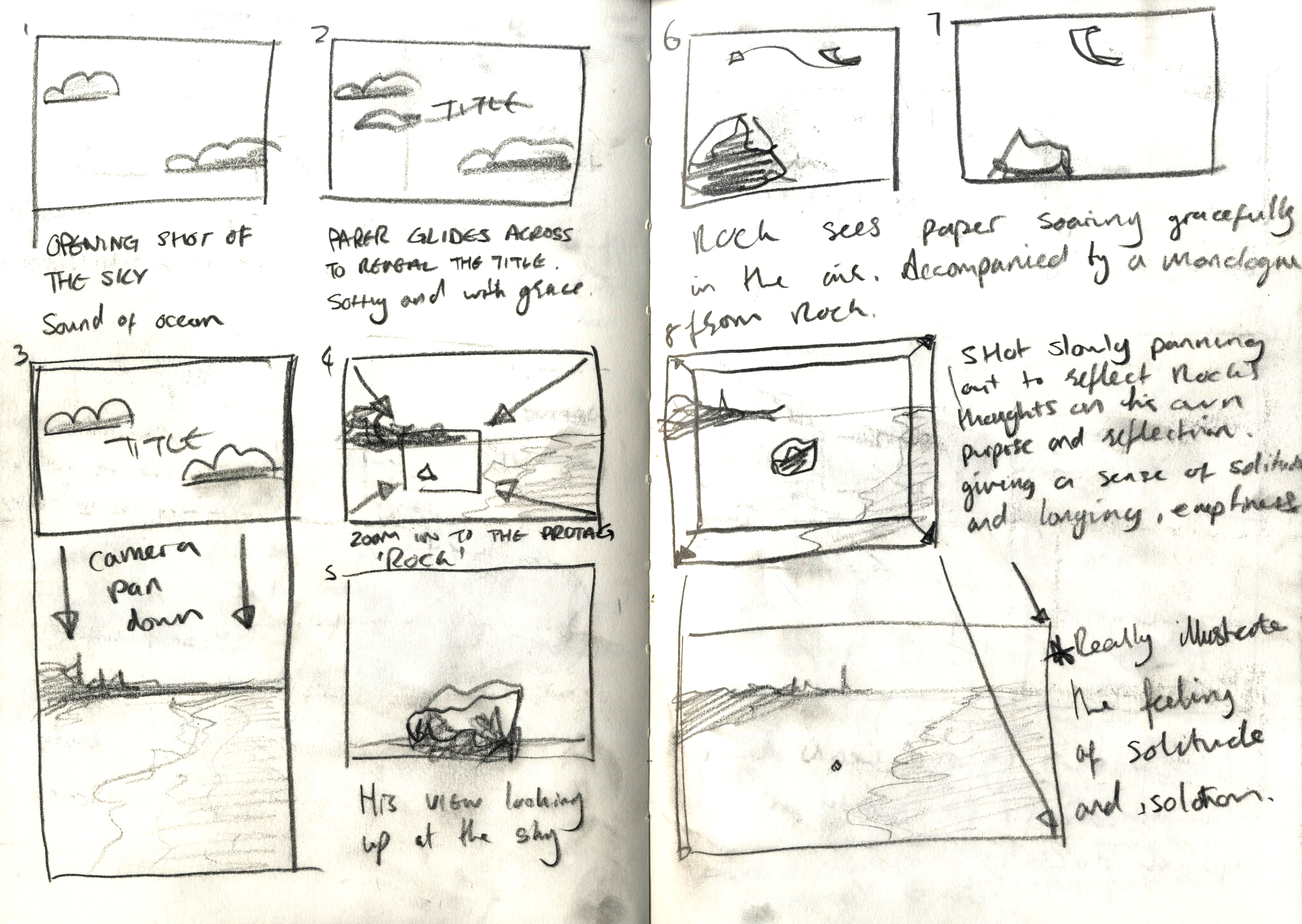 storyboard2 1